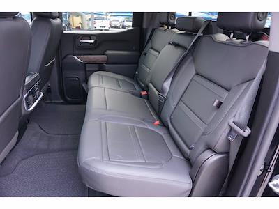 2020 GMC Sierra 1500 Crew Cab 4x4, Pickup #212857A1 - photo 10