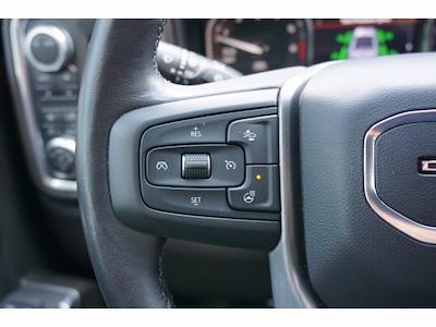 2020 GMC Sierra 1500 Crew Cab 4x4, Pickup #212857A1 - photo 16