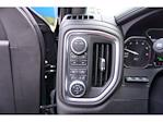 2020 GMC Sierra 1500 Crew Cab 4x4, Pickup #212857A1 - photo 15