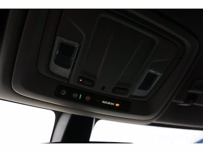 2021 GMC Sierra 1500 Crew Cab 4x2, Pickup #212878 - photo 18