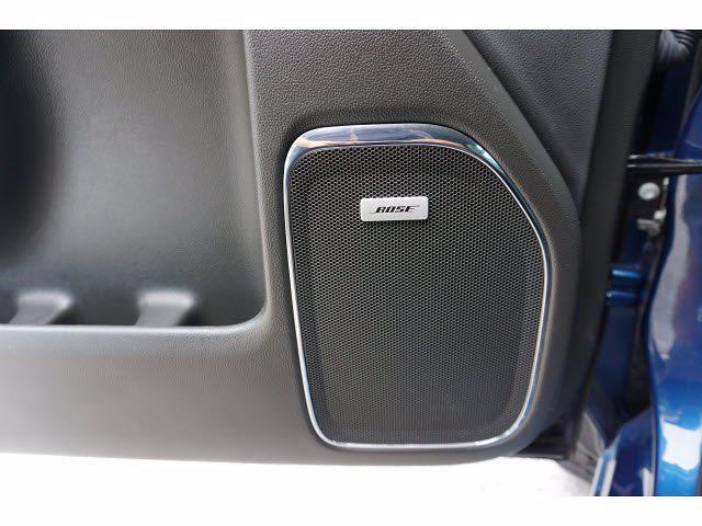 2018 GMC Sierra 1500 Crew Cab 4x4, Pickup #212882A1 - photo 12