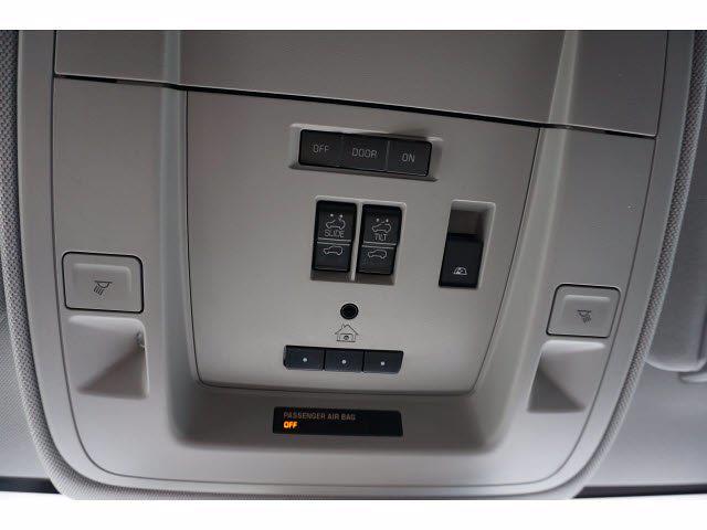 2018 GMC Sierra 1500 Crew Cab 4x4, Pickup #212882A1 - photo 13
