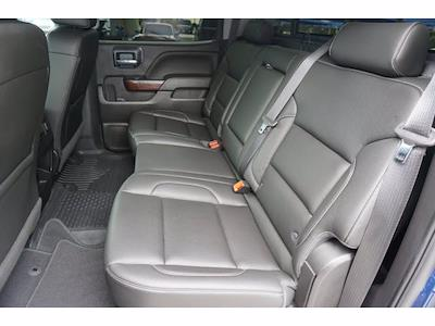 2018 GMC Sierra 1500 Crew Cab 4x4, Pickup #212882A1 - photo 7
