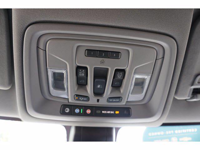 2020 GMC Sierra 1500 Crew Cab 4x2, Pickup #212883A1 - photo 13