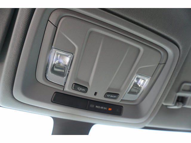 2021 GMC Sierra 1500 Regular Cab 4x2, Pickup #212901 - photo 16