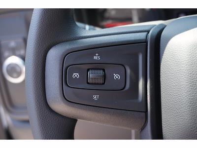 2021 GMC Sierra 1500 Regular Cab 4x2, Pickup #212901 - photo 15