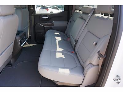 2021 GMC Sierra 1500 Crew Cab 4x4, Pickup #213013 - photo 9