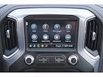 2021 GMC Sierra 1500 Crew Cab 4x4, Pickup #213013 - photo 5