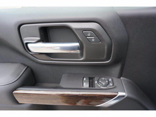 2021 GMC Sierra 3500 Regular Cab 4x4, Pickup #213061 - photo 14