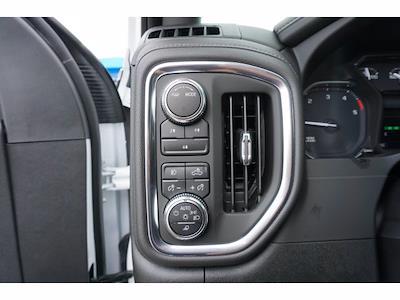 2021 GMC Sierra 3500 Regular Cab 4x4, Pickup #213061 - photo 15