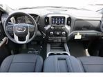 2021 GMC Sierra 1500 Crew Cab 4x2, Pickup #213084 - photo 7