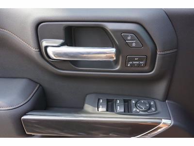 2021 GMC Sierra 1500 Crew Cab 4x4, Pickup #213098 - photo 16