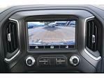 2021 GMC Sierra 1500 Crew Cab 4x4, Pickup #213098 - photo 6