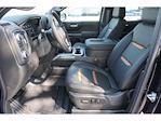 2021 GMC Sierra 1500 Crew Cab 4x4, Pickup #213098 - photo 8