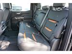 2021 GMC Sierra 1500 Crew Cab 4x4, Pickup #213098 - photo 9