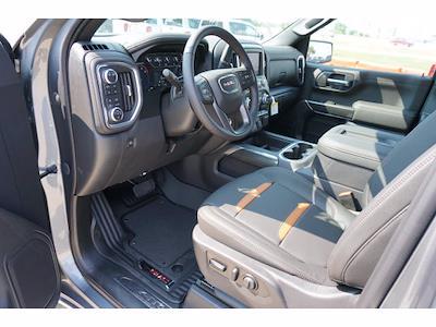 2021 GMC Sierra 1500 Crew Cab 4x4, Pickup #213104 - photo 8
