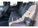 2021 GMC Sierra 1500 Crew Cab 4x4, Pickup #213104 - photo 9