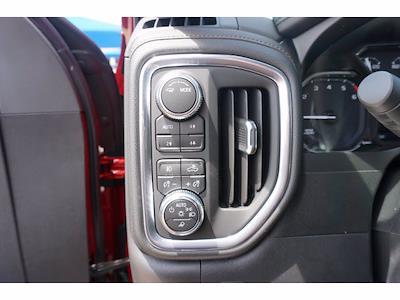 2021 GMC Sierra 1500 Crew Cab 4x4, Pickup #213118 - photo 12