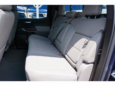 2021 GMC Sierra 1500 Crew Cab 4x2, Pickup #213131 - photo 9