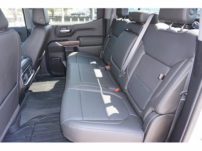 2019 Sierra 1500 Crew Cab 4x2,  Pickup #213280A1 - photo 10
