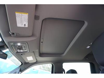 2019 Sierra 1500 Crew Cab 4x2,  Pickup #213280A1 - photo 13