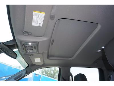2019 Sierra 1500 Crew Cab 4x2,  Pickup #213280A1 - photo 7