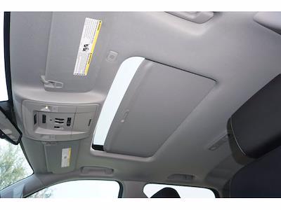 2018 Sierra 1500 Crew Cab 4x2,  Pickup #213322A1 - photo 18