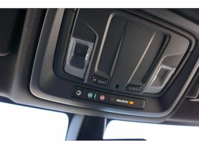 2021 Sierra 1500 Crew Cab 4x4,  Pickup #213470 - photo 13