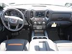 2021 Sierra 1500 Crew Cab 4x4,  Pickup #213613 - photo 7