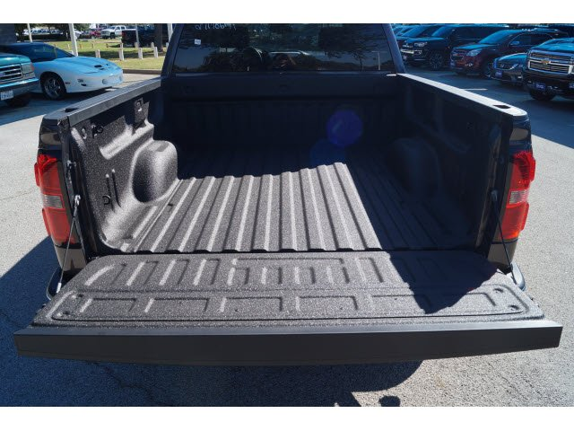 2015 Sierra 1500 Crew Cab, Pickup #271296A1 - photo 10