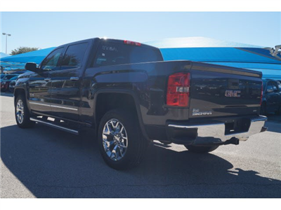 2015 Sierra 1500 Crew Cab, Pickup #271296A1 - photo 6