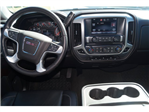 2015 Sierra 1500 Crew Cab, Pickup #271296A1 - photo 13