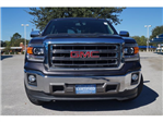 2015 Sierra 1500 Crew Cab, Pickup #271296A1 - photo 3
