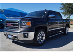 2015 Sierra 1500 Crew Cab, Pickup #271296A1 - photo 4