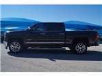 2015 Sierra 1500 Crew Cab, Pickup #271296A1 - photo 5