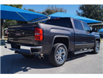 2015 Sierra 1500 Crew Cab, Pickup #271296A1 - photo 2