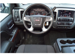 2014 Sierra 1500 Double Cab 4x4 Pickup #271361B1 - photo 11