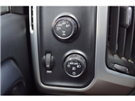 2014 Sierra 1500 Double Cab 4x4 Pickup #271361B1 - photo 18