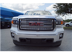 2014 Sierra 1500 Double Cab 4x4 Pickup #271361B1 - photo 3