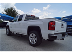 2014 Sierra 1500 Double Cab 4x4 Pickup #271361B1 - photo 5