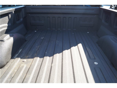 2016 F-150 Regular Cab 4x4 Pickup #272455A1 - photo 3