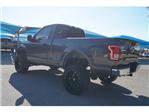 2016 F-150 Regular Cab 4x4 Pickup #272455A1 - photo 6