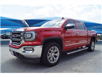 2016 Sierra 1500 Crew Cab Pickup #273633A1 - photo 4