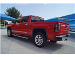 2016 Sierra 1500 Crew Cab Pickup #273633A1 - photo 5
