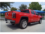 2016 Sierra 1500 Crew Cab Pickup #273633A1 - photo 2