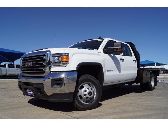 auto used for houston sierra img new com gmc tx and sale in cars
