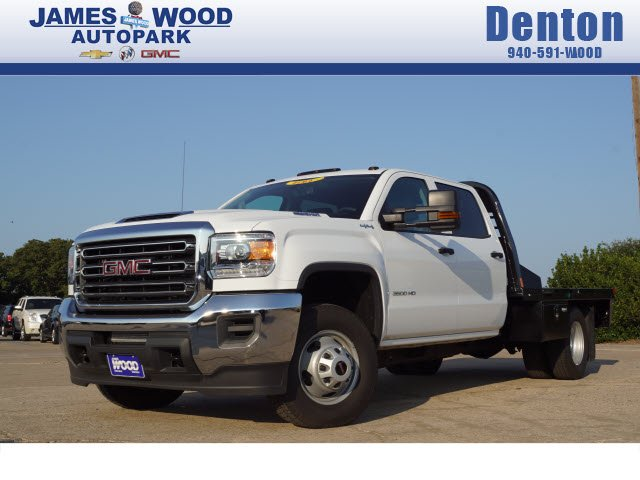 auto slt ca sierra sales sale in siskiyou gmc inventory for details at yreka
