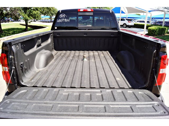 2017 Sierra 2500 Crew Cab 4x4, Pickup #281998A1 - photo 7