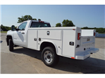 2018 Sierra 2500 Regular Cab 4x2,  Knapheide Service Body #283091 - photo 1