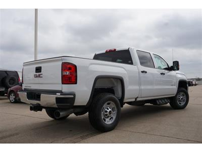 2019 Sierra 2500 Crew Cab 4x4, Pickup #292154 - photo 2